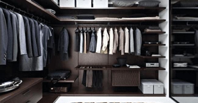 【總值HK$1,476】 免費 裇衫西褲!