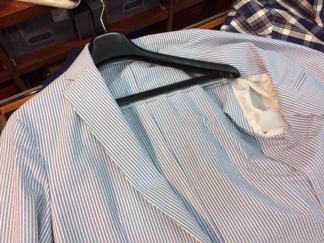 【2大貼士】教你如何夏天  輕鬆穿西裝