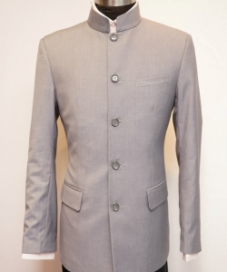 CTC Mao Suit