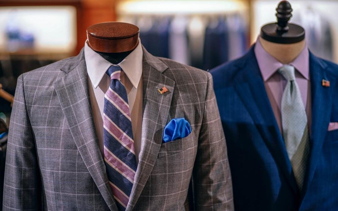 【 一站式 平台 】 Tailor-M.com 比較心水裁縫,線上查詢﹑及即時預約!