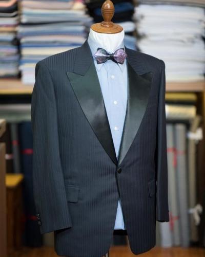 golden-peak-tailor