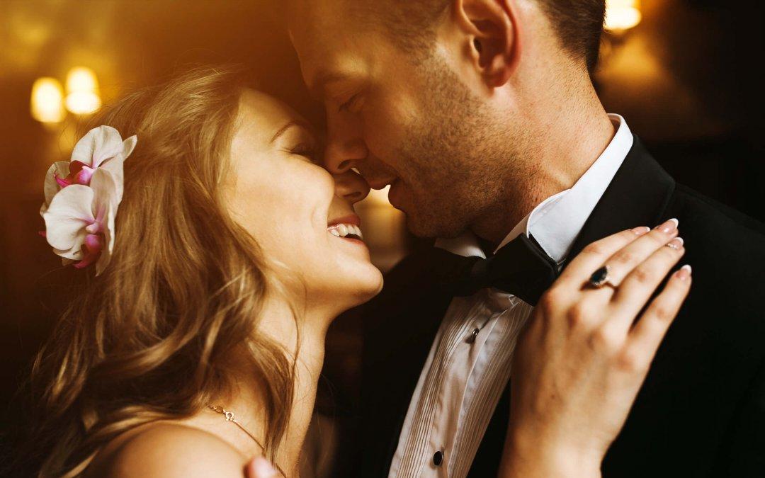 【2018新郎注意】想訂造結婚西裝 但又怕著唔返會好嘥?