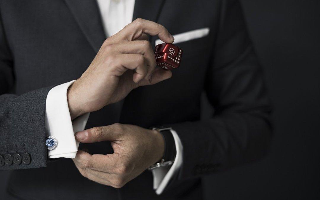 新年大 優惠 (1套西裝 + 4件裇衫 + 2條領帶)HK$2,999起