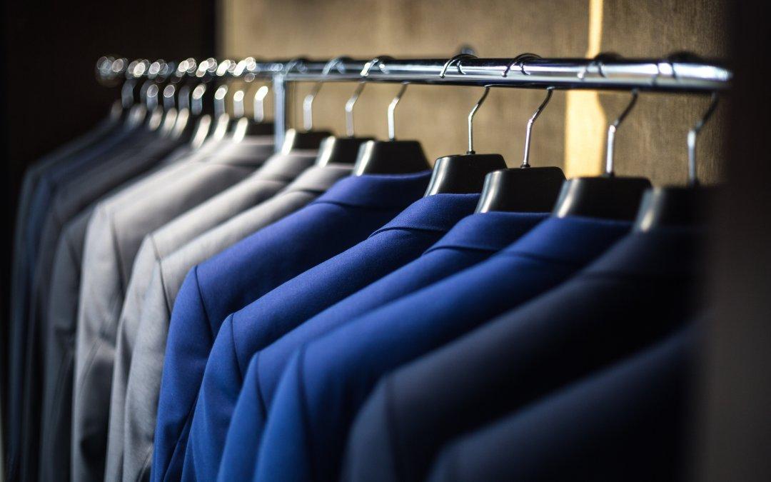 【新加盟Tailor-M優惠】佐敦店送你3件度身訂造恤衫