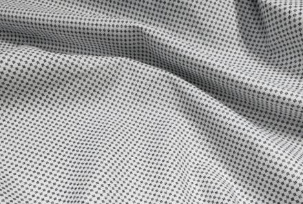"""【""""動 L"""" 恤衫】— 因為用左 Cotton Lycra?"""