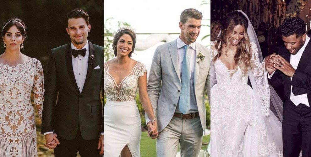 【一生人一次】你的禮服如何,你牆上的結婚相也必如何