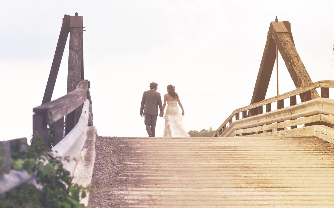【準新郎注意】想訂造結婚西裝 但怕之後唔會再著?