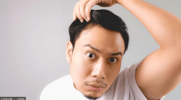 【預防勝於治療】— 究竟如何及早避免脫髮?